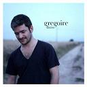 Grégoire - Danse (radio edit)