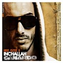 Canardo - Inchallah (remix cutee b)