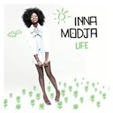 Inna Modja - Life (radio edit)