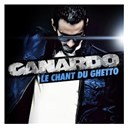 Canardo - Le chant du ghetto