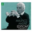 Maurice André - Maurice andré edition - volume 3 ((2009 remastered))