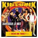 Kidtonik - Traverser la nuit