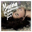 Marina & The Diamonds - The family jewels