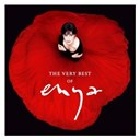 Enya - The very best of enya (us dmd deluxe exc. amazon)
