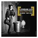 Loquillo - Rock & Roll Star - 30 años