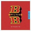 Bb Brunes - Dynamite