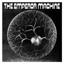 Emperor Machine - Space beyond the egg - the embryos