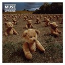 Muse - Uprising