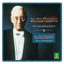 William Christie - 30th anniversary les arts florissants compilation