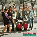 Dany Brillant - On verra demain
