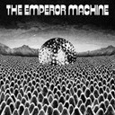 Emperor Machine - Space beyond the egg