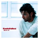 Paolo Vallesi - Best of