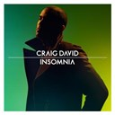 Craig David - Insomnia