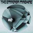 Emperor Machine - What's in the box?