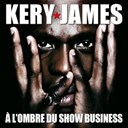 Kery James - A l'ombre du show business feat charles aznavour