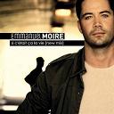 Emmanuel Moire - Si c'etait ça la vie (new mix)