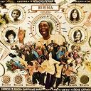 Francesco Renga / Irene Grandi / Patty Smith / Simphiwe Dana / Youssou N'dour - Birima