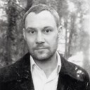 David Gray - Babylon (1 track dmd international)