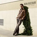 Ben Ricour - Ton image (version digitale)
