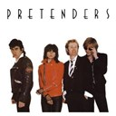 The Pretenders - Pretenders (expanded & remastered)