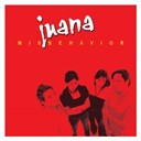 Juana - Goodbye (dmd single)