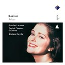 Jennifer Larmore - Amore per rossini