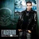 L'alg&eacute;rino - Mentalite pirate