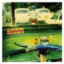 Jehro - Jehro (album standard digital)