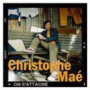 Christophe Maé - On s'attache (dmd)