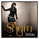Shy'm - Victoire (radio edit + remix)