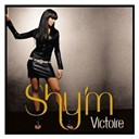 Shy'm - Victoire (edit radio) (single digital)