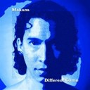 Makana - Different game