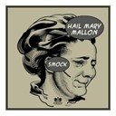 Hail Mary Mallon - Smock