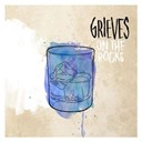 Grieves - On the rocks (clean version)