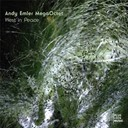 "Andy ""Megaoctet"" Emler - West in peace"