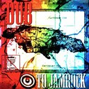 Frenchie / The Maximum Sound Crew - Dub to jamrock