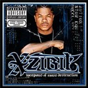 Xzibit - Weapons of Mass Destruction (Explicit)