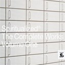 Spiritualized - The complete works (vol.1)