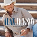 Alan Jackson - Greatest hits (vol.2)