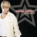 Aaron Carter - Most requested hits
