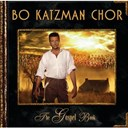 Bo Katzman Chor - The gospel book