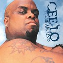 Cee-Lo Green - I'll be around
