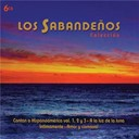 Los Sabande&ntilde;os - Coleccion