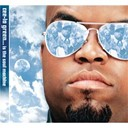 Cee-Lo Green - Is the soul machine