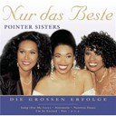 The Pointer Sisters - Nur das beste