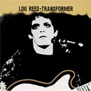 Lou Reed - Transformer - digipack
