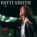 Patti Smith - I miti musica