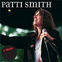 Patti Smith - I miti musica