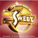 Sweet - The very best of