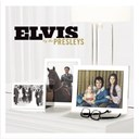 "Elvis Presley ""The King"" - elvis by the presleys"